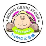 Momo Genki
